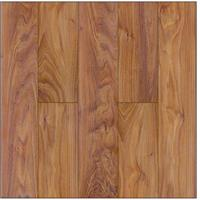 krono-super-naturel-prestige-5191-european-walnut