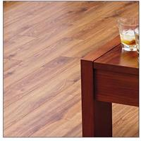 krono-variostep-narrow-8352-exclusive-oak