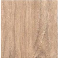 krono-super-naturel-prestige-5193-alba-walnut