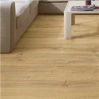 quick-step-largo-lpu1662
