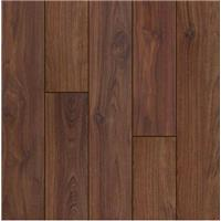 krono-super-naturel-prestige-5190-boliviana-walnut
