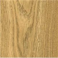 krono-castello-classic-9748-natural-oak
