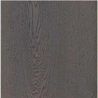 krono-super-naturel-classic-8632-colonial-oak