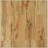 krono-kronofix-family-8638-spanish-oak