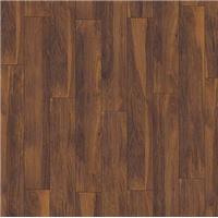 krono-vintage-classic-8156-red-river-hickory