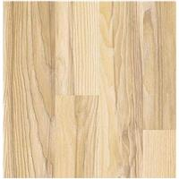 krono-kronofix-family-5242-lemon-oak