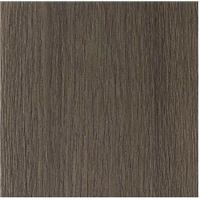 krono-super-naturel-classic-4684-bastille-oak