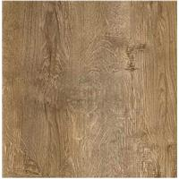 krono-sublime-vario-5340-catalonia-oak