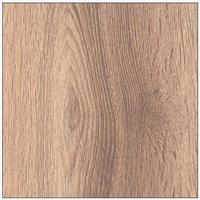krono-variostep-narrow-8199-alpine-oak