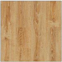 krono-kronofix-family-8484-californian-oak