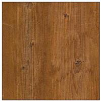 krono-variostep-classic-5244-red-pine