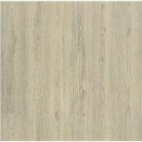 decolife---polar-oak---polareiche--top-seller-l5r9001