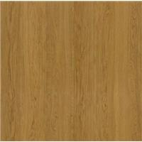 decolife---traditional-oak---eiche-klassik--top-seller-l5s3001