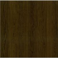 decolife---russet-oak---raucheiche--top-seller-l5s4001