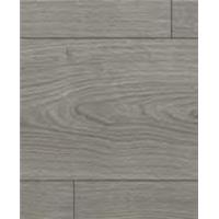 egger-northland-oak-grey-laminat-parke-33-klas-business-classic-476-272