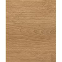 northland-oak-honey-egger-515-780-laminat-parke-