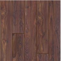 krono-super-naturel-prestige-5192-carbon-walnut