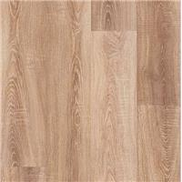 krono-kronofix-family-8275-summer-oak