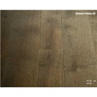 thimos-patina-02