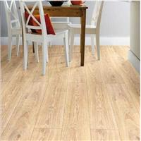 krono-super-naturel-classic-4685-wales-oak