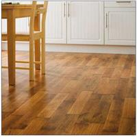 krono-castello-classic-8731-cottage-oak