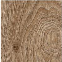 krono-super-naturel-prestige-5177-satin-oak